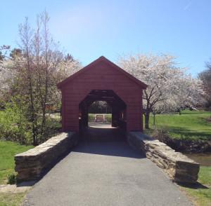 Baker Park, Frederick, MD